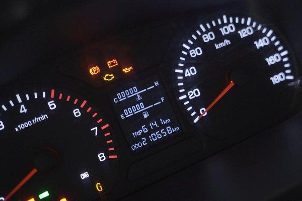 21万公里无大修,福田祥菱M2小身材撬动大财富