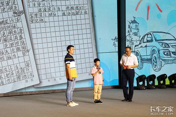 预售价8.48万起经典实用皮卡强势来袭全新江铃宝典正式下线