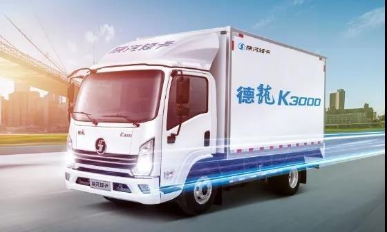 日系技术致胜!K3000系列热销背后的奥秘!