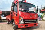 降价促销  大运小卡载货车仅售7.30万