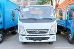 降价促销 跃进上骏X系载货车仅售7.58万