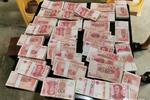 犯罪团伙助2000余辆大货车逃费 非法获利200多万 卡友:还有这操作?