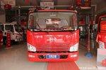 降价促销 一汽解放J6F载货车仅售8.98万