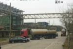 23名责任人被拘 上海倒查货车事故根源