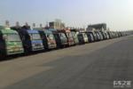 将强制报废还要罚2000!超1000辆重型货车逾期未报废被实名曝光