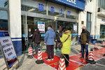 2000余台已售货车无法上牌 深圳轻卡经销商已停摆2个多月
