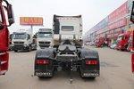 拉萨有LNG加气站了 燃气车去西藏也不用担心