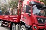 涉案金额600多万 50多位卡友买货车被骗