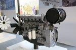 发动机噪音变大 车辆油耗增加? 别担心 只需更换机油就能解决