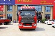 降价促销 豪瀚N7G牵引车仅售38.80万元