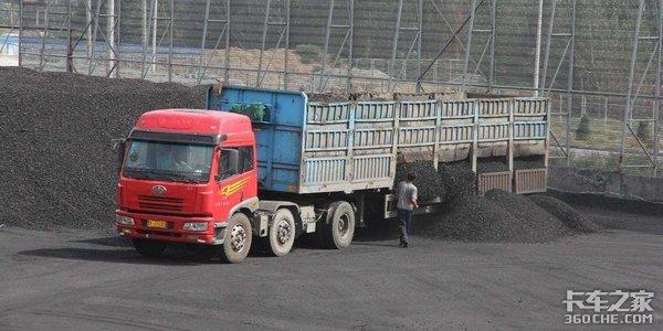 高速涨价,公转铁,严查非法改装后,这几类货车司机或将面临失业!