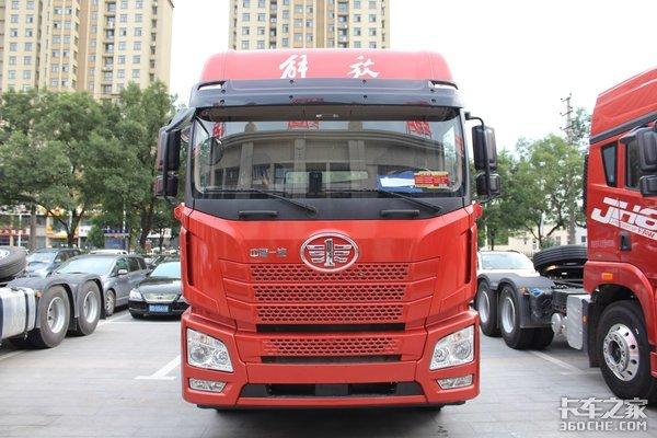 安阳建通青岛解放2.0新法规产品上市会成功举行