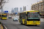 长城润滑油长寿命燃气发动机油新品上市 为城市公交系统保驾护航