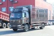 北京地区优惠 1万 解放J6L载货车促销中