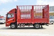 北京 优惠 1万 德龙K3000载货车促销中
