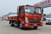 优惠1.5万 上海德龙K3000载货车促销中