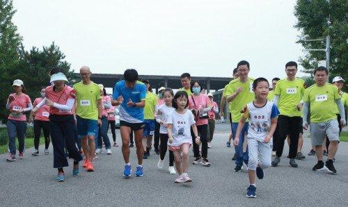 恰24年风华正茂福田速度领跑中国