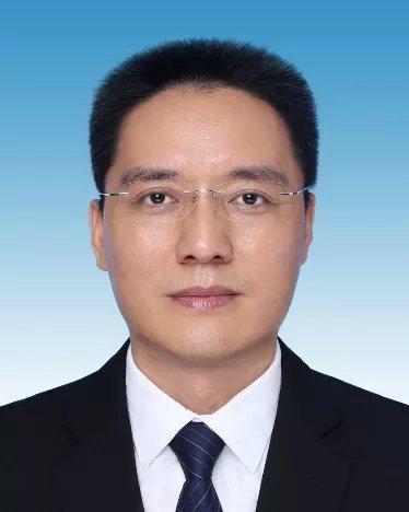 东风领导班子调整东风神龙换帅李军告别、陈彬接任