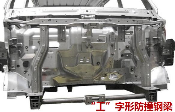 外观经典内在超前独具魅力的华晨鑫源金杯T3系列微卡车