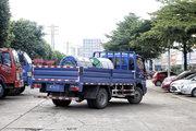 卡车想要驶进郑州城区需要申领通行证吗?看这一篇你就懂了