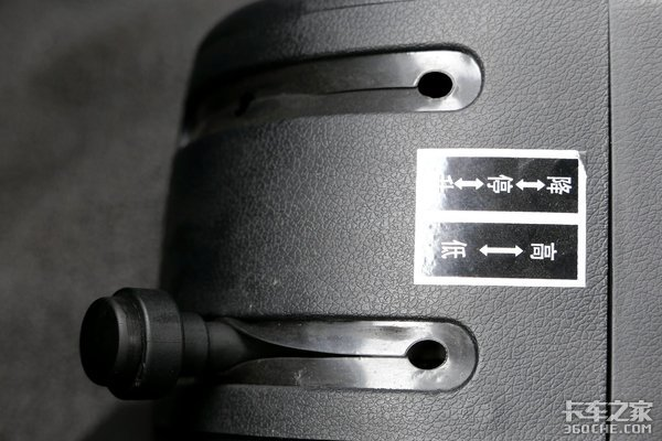 标配空调、前雾灯搭载4DB发动机这样的时风风云C值得一看