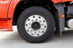 车辆燃油经济性越来越重要,低滚阻轮胎是未来发展趋势吗?
