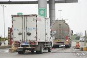 货车尺寸严格按照行驶证!9月14日金华将整治非法改装车辆 运费或上涨