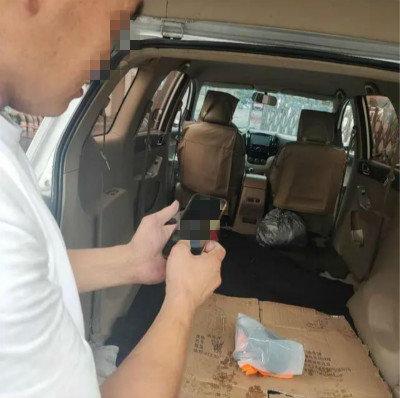 滴滴货运被曝刷单司机每天补贴300元