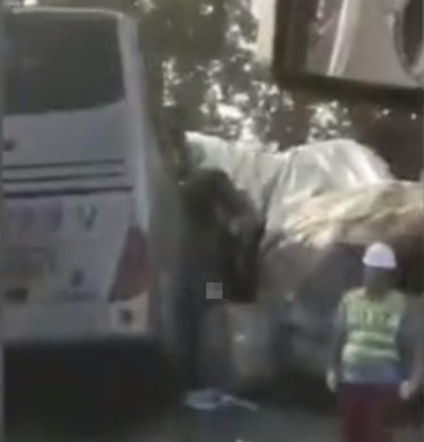 无锡36死事故:14人被采取刑事强制措施