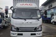 回馈客户 无锡盛田骏铃V6载货车限时促销