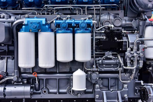 潍柴突破50%热效率柴油机将为中国、为山东带来什么?