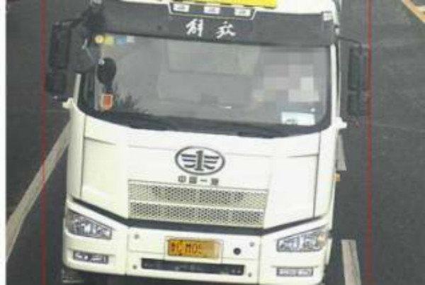 别侥幸!山东淄博5名货车司机因同一个原因驾驶证被降级