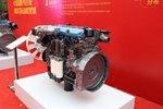 潍柴为世界内燃机行业树立新标杆