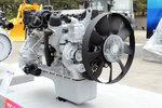 提高热效率是内燃机的重要研究方向