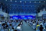 9月20日 GIMC 2020在南京正式开幕