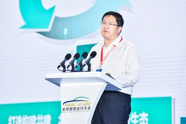新能源汽车下乡第二站在南京隆重启动