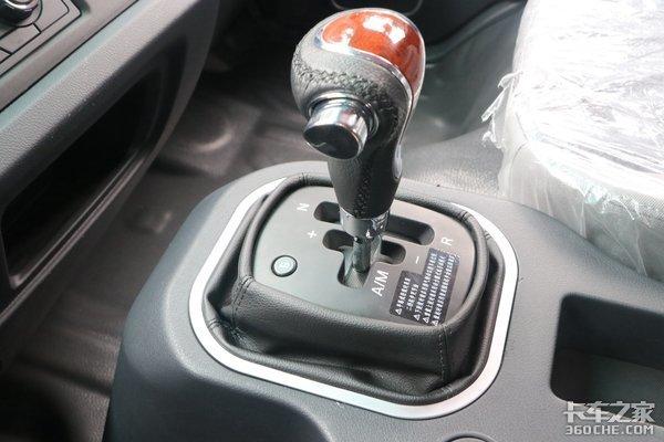 不仅增加便利性国内主流AMT车型大盘点