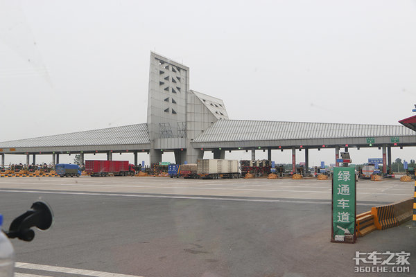限速30!天津有5座桥交通管制!请卡友注意绕行