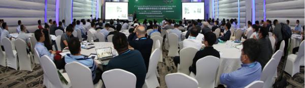 探讨创新及未来趋势!第四届中国未来柴油动力总成峰会2020圆满落幕