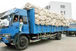 30多年驾龄的货车司机:这6种货物不能拉,货主给5万也不行