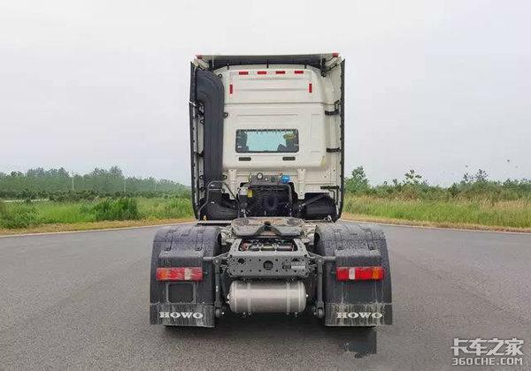 30天内4款黄河卡车上公告最想要哪一款