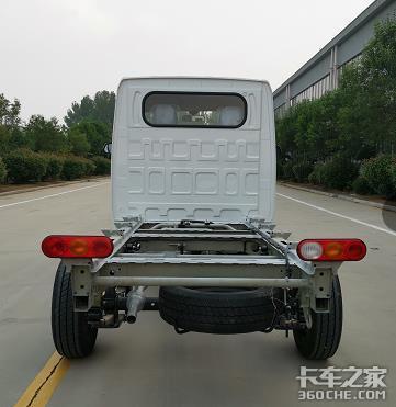 造型另类的飞碟卡车 是否符合你的审美
