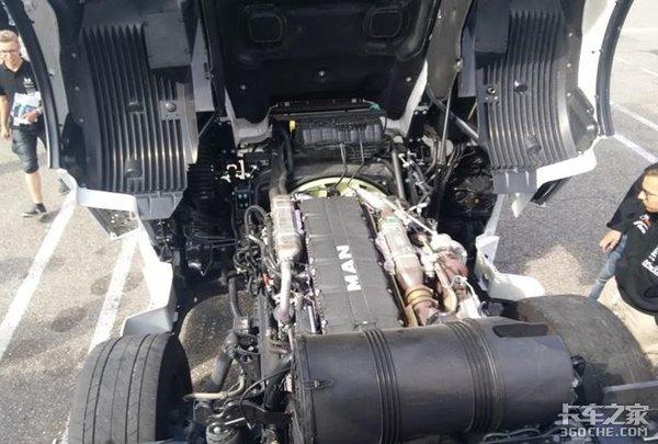 需要这么强动力吗?盘点15L以上发动机