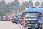 洛阳放大招 10350辆国三车最晚明年淘汰