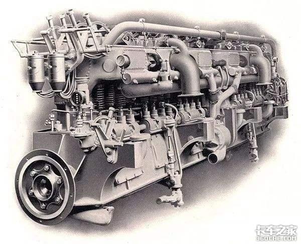燃油、天然气、电池,扒一扒3种汽车能源的前世今生