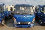新车优惠 唐山康铃J3载货车仅售6.9万元