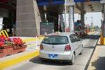 固西高速安全隐患整治 本月起至2021年7月12日大货车禁行