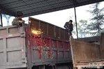 严查这5类车 十堰专项整治货车非法改装