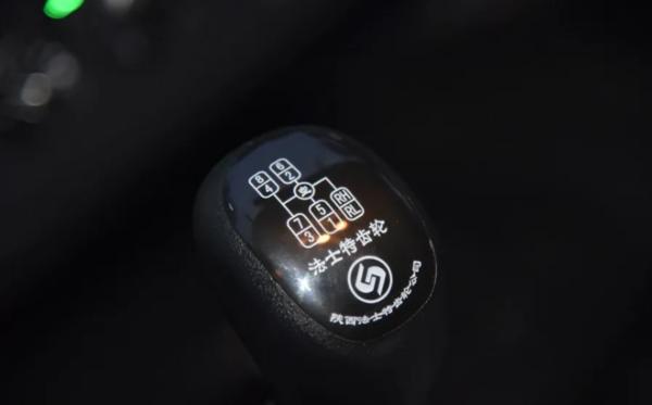 满足用户需求,黄金动力链+超高性价比的领航ES5实拍