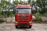 降价促销 文水解放J6L载货车仅售23.09万